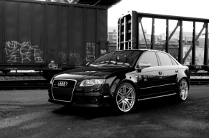 Audi-RS4_mp4_pic_50103